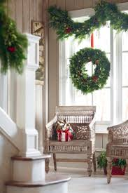 Christmas Decorations For The Wall Windows Christmas Decorations Christmas Window Decor Ideas