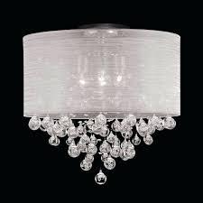 chandelier light kit ceiling fan light kit chandelier chandelier light kits for fans
