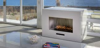 spark modern fires offers the selection ventless gas fireplace inserts fire ribbon vent free single homepage carousel fireplaces inspired our variety here