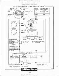 wheel horse toro riding mower wiring diagram wiring diagram mega toro wheel horse wiring diagram wiring diagrams bib wheel horse toro riding mower wiring diagram