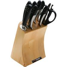 large size of cutlery and kitchen knives stainless knife block utility knife kitchen sharp kitchen knife