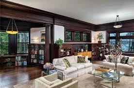 ct home interiors. Nice Connecticut Home Interiors On Interior Ct Decorating Ideas 2 D