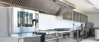 Entreprise De Nettoyage Technet Nettoyage Ventilation Cuisines Lot