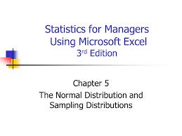 Normal Distribution Worksheet - Page 5 - fallcreekonline.org