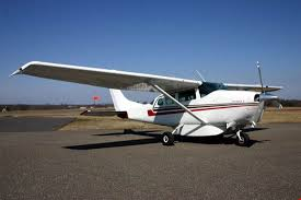 Cessna Cessna 206 Specifications Cabin Dimensions Speed
