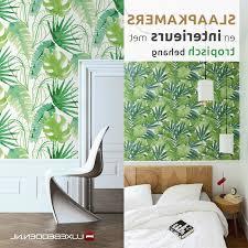Ikea Keuken Groen Heerlijk Slaapkamers En Interieurs Met Tropisch