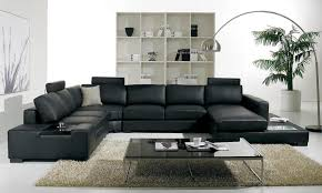 White Living Room Set Living Room Black Living Room Furniture Regarding Wonderful
