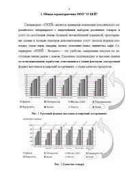 Декан НН Отчет по преддипломной практике в ООО О`КЕЙ r  Отчет по преддипломной практике в ООО О`КЕЙ