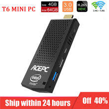 Best value <b>X5 Z8350</b> – Great deals on <b>X5 Z8350</b> from global X5 ...