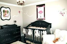 gender neutral baby rooms baby rooms neutral gender neutral nursery wall decals baby room neutral baby