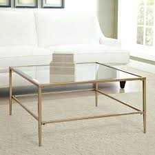 wayfair coffee tables s on large round canada
