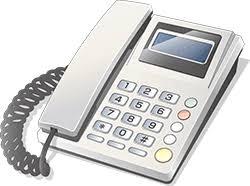 ビッグローブ光電話でネットも電話ももっとお得に!|ビッグローブ光(BIGLOBE光)キャッシュバックキャンペーン