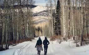 Seasonal Winter Jobs The Ultimate Guide To Seasonal Jobs Ebook Coolworks Com