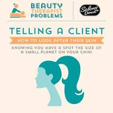 Funny Beauty Therapy Quotes