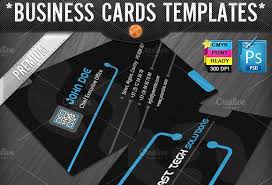 tech business card high tech business card photos graphics fonts themes templates