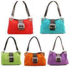 <b>Mandarina Duck</b> Shoulder Bag Medium Handbags | eBay