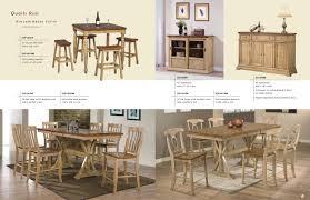Quails Run Furnituredesign