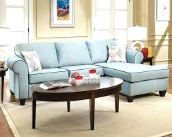 Cheapest Living Room Sets Full Size Of Factory Outlet Furniture