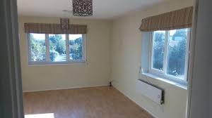 Bright, One Bedroom Flat In Quiet Area With Lovely Views, 5 Mins From Woking  Station