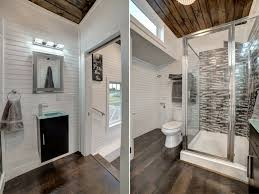 tiny house listings.  Tiny Follow Tiny House Town On Facebook For Regular Tiny House Updates For Listings N