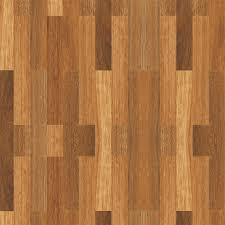 wooden floor tile 4520