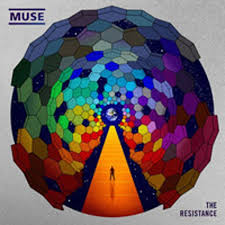 <b>Muse: The Resistance</b> Album Review   Pitchfork