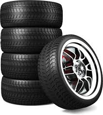 tire stack png. Wonderful Tire Tire Psd Official Psds Stack Of Tires Png Picture Transparent Library On Png Mbtskoudsalg