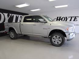 2018 dodge trucks for sale. beautiful sale 2018 dodge ram 2500 4x4 crew cab laramie silver new truck for sale mckinney on dodge trucks for sale