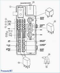 Charming 2005 chrysler sebring fuse box diagram images best image