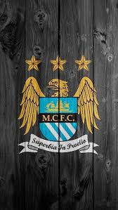 manchester city full hd wallpaper inspirational manchester city wallpapers barbaras hd wallpapers of manchester city full