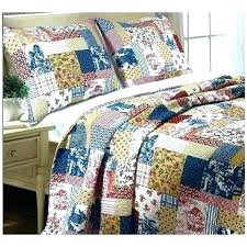 toile quilts sheets french country sheets french country bedding sets french country bedding french country quilts