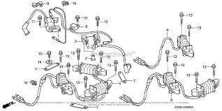 gx160 wiring diagram honda gxv530 wiring diagram honda wiring diagrams