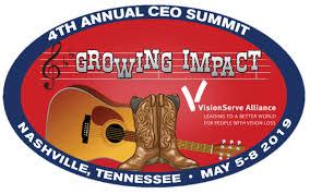 CEO Summit - Spring 2019 - Nashville, TN