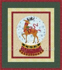 Quilt Inspiration: 'Tis the Season: Snow Globes | CHRISTMAS Quilts ... & Quilt Inspiration: 'Tis the Season: Snow Globes | CHRISTMAS Quilts |  Pinterest | Seasons, Quilt and The o'jays Adamdwight.com