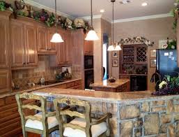 apartment kitchen decorating ideas on a budget. Kitchen Green Galley Simple Walls Shelf Small Black Apartment Counte Decorating Ideas Pictures On A Budget E