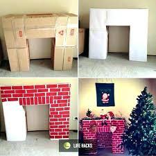 christmas office decor. Christmas Decorations For Office Decoration Ideas Cubicle Decor  Best T