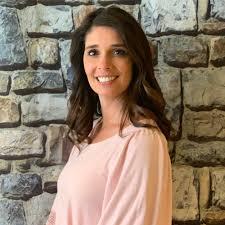 Gina Johnson - Modify Counseling