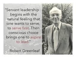 Servant Leadership Quotes Simple Servant Leadership Quotes Greenleaf F48quotes 48 QuotesNew