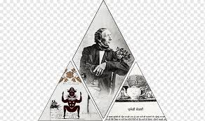 While this refresh keeps key elements of the previous logo, it is a relatively large departure from. Fairy Tale Knowledge Research Education Kronfagel Ab Hanschristian Thulin Angle Recipe Triangle Png Pngwing