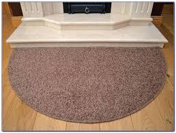 large size of half circle crochet rug pattern free semi circle rugs canada half circle rug