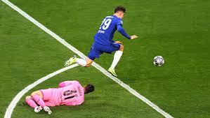 Манчестер сити в полуфинальных встречах с псж одержал две победы со счётом 1:2 и 2:0. Gnc4hc2w6jz 1m