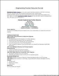 downloadable resume template pdf free resume template pdf reluctantfloridian com