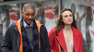 collateral beauty. Plain Collateral Collateral Beauty Review One Of The Biggest Cinematic Catastrophes 2016 On 2