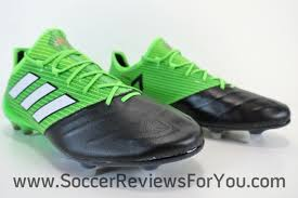 adidas ace 17 1 leather turbocharge pack 2