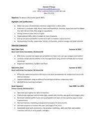 example of resume for quantity surveyor 4 quantity surveyor resume
