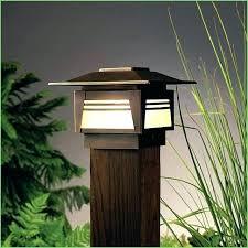 diy lamp post lamp post solar light lamp post lighting lights outdoor 1 zen garden lamp post diy outdoor lamp post
