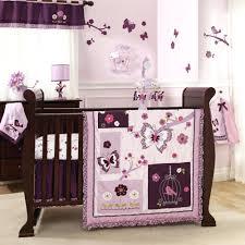 cocalo sugar plum crib bedding set twin baby nursery furniture sets swaddle pewter four piece 9