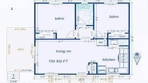 interior design blueprints. Awesome Floor Plans Blueprints Interior Decorating Ideas Best Top At Home Design