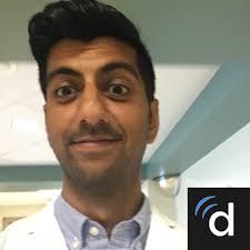 dr muneeb ahmad do philadelphia pa internal medicine muneeb ahmad do