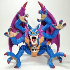 Dragon Quest модель <b>игрушки</b> металлические Монстры галерея ...